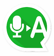 Textr - Voice Message to Text